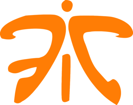 Steelseries And Fnatic Unveil New Lineup Of Peripherals