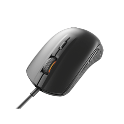 Steelseries - Rival 95 (image: 5730)