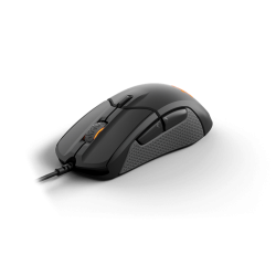 Steelseries - Rival 310 (image: 4283)