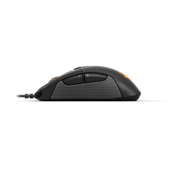 Steelseries - Rival 310 (image: 4285)