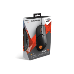 Steelseries - Rival 310 (image: 4287)