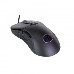 CoolerMaster - MasterMouse MM530 (image: 4378)