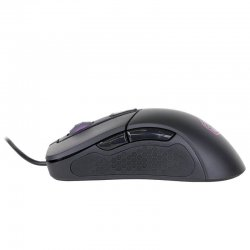 CoolerMaster - MasterMouse MM530 (image: 4381)