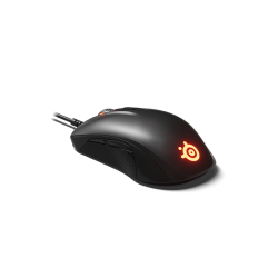Steelseries - Rival 110 (image: 4418)
