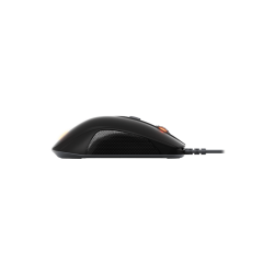 Steelseries - Rival 110 (image: 4419)