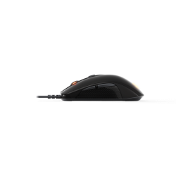 Steelseries - Rival 110 (image: 4420)