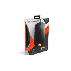Steelseries - Rival 110 (image: 4421)