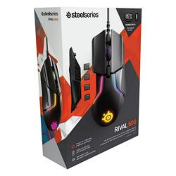 Steelseries - Rival 600 (image: 5967)