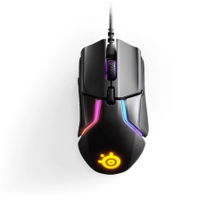 Steelseries - Rival 600 (image: 4481)