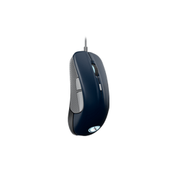 Steelseries - Rival 300 Evil Geniuses Edition (image: 4659)