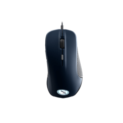Steelseries - Rival 300 Evil Geniuses Edition (image: 4662)