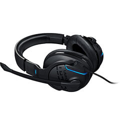 Roccat - Khan AIMO (image: 4688)