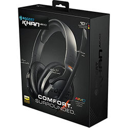 Roccat - Khan AIMO (image: 4693)