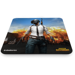 Steelseries - QcK+ PUBG Edition (image: 4993)
