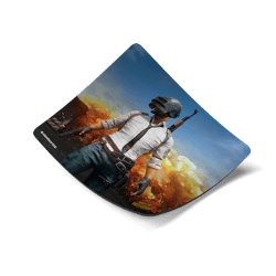 Steelseries - QcK+ PUBG Edition (image: 4995)
