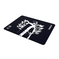 Fnatic - Soaz (image: 5570)