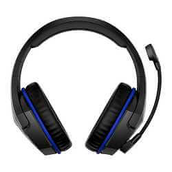 Hyper X - Cloud Stinger Wireless (image: 5692)