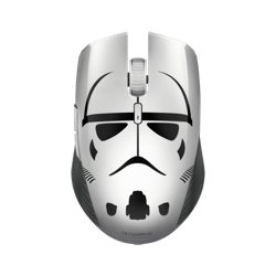 Atheris Stormtrooper™