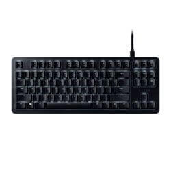 Razer - Blackwidow Lite (image: 5722)