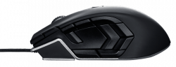 Corsair - Vengeance M95 (image: 614)