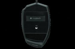Logitech - G600 MMO (image: 344)