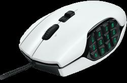 Logitech - G600 MMO (image: 346)