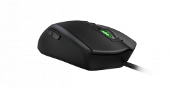 Mionix - Avior 8200 (image: 1227)