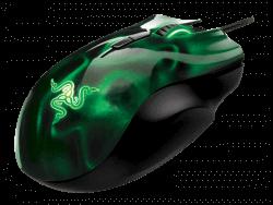 Razer - Naga Hex (image: 93)