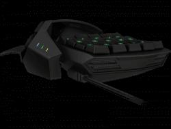 Razer - Orbweaver (image: 105)