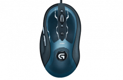 Logitech - G400s (image: 349)