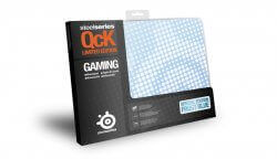 Steelseries - QcK Frost Blue (image: 202)