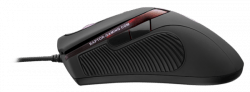 Corsair - Raptor M3 (image: 638)