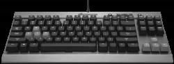 Corsair - Vengeance K65 (image: 536)