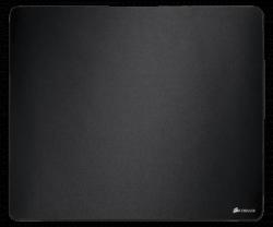 Corsair - Vengeance MM200 XL (image: 681)