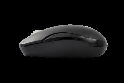 Zowie Gear - MiCO (image: 372)