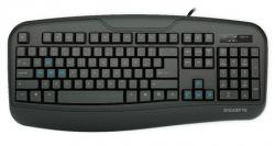 Gigabyte - Force K3 (image: 916)