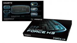 Gigabyte - Force K3 (image: 917)
