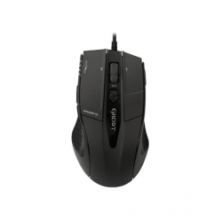 Gigabyte - M8000X (image: 935)