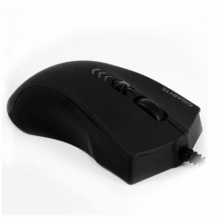 Gigabyte - FORCE M7 (image: 947)