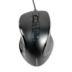 Gigabyte - M6900 (image: 968)