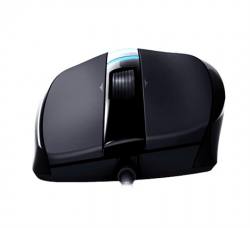 Gigabyte - M6980 (image: 955)