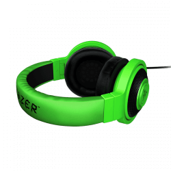 Razer - Kraken (image: 487)