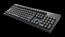 CoolerMaster - Quick Fire Pro (image: 742)
