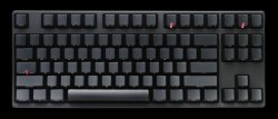 CoolerMaster - Quick Fire Stealth (image: 755)