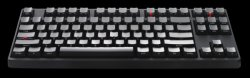 CoolerMaster - Quick Fire Stealth (image: 756)