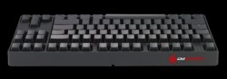 CoolerMaster - Quick Fire Stealth (image: 757)