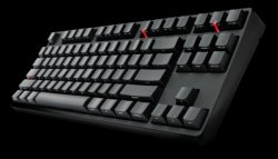CoolerMaster - Quick Fire Stealth (image: 758)
