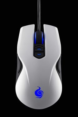 CoolerMaster - Recon (image: 799)