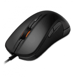Steelseries - Rival (image: 1553)