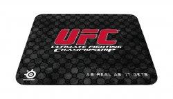 Steelseries - QcK UFC (image: 1557)
